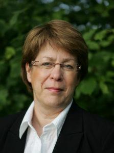 Wilma van Casteren
